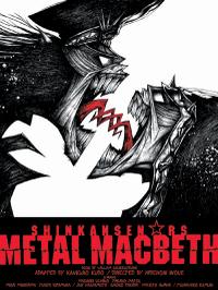 Metalm_1